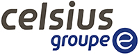 Groupe e Celsius